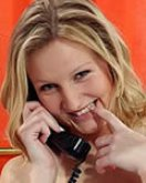 younger married tarts live 1-2-1 phone line